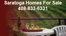 Homes for sale in saratoga ca mls search